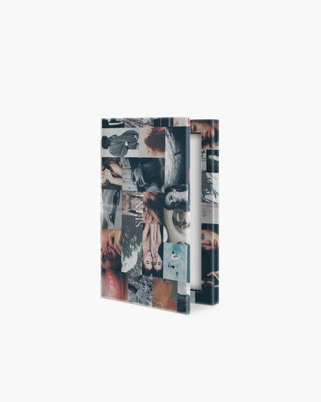 Demi Palette 6 - Mood