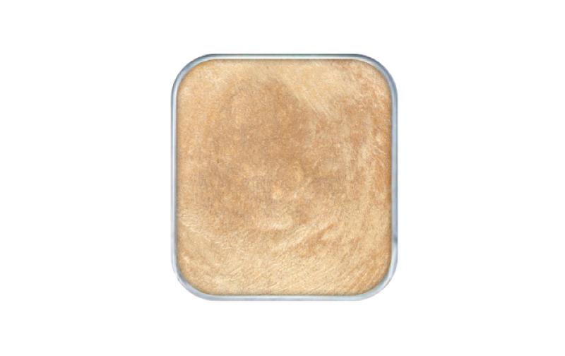 Tangled Cream Eyeshadow