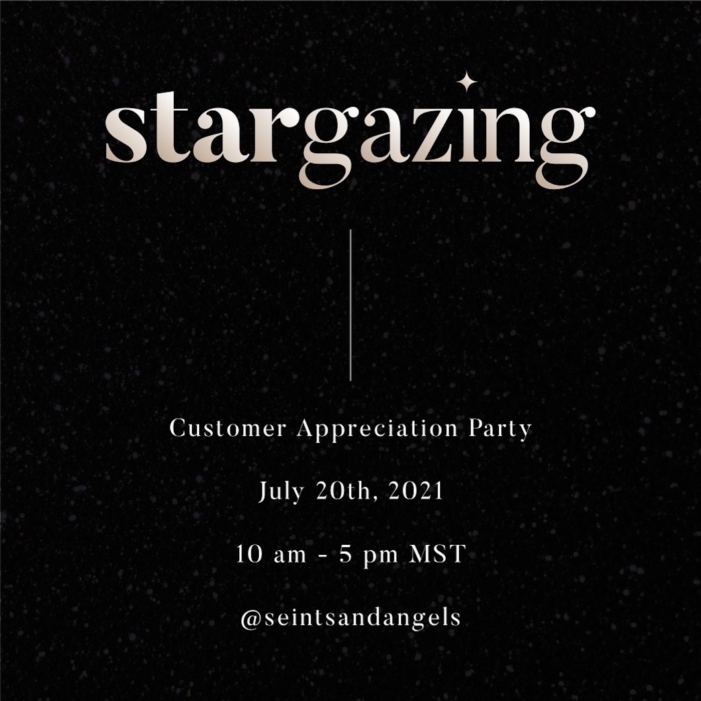 Stargazing-17
