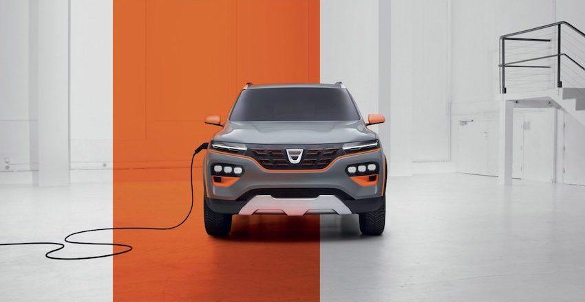 Een Elektrische Auto Leasen Met 4 Bijtelling Bekijk Ons Aanbod Leaseplan Direct