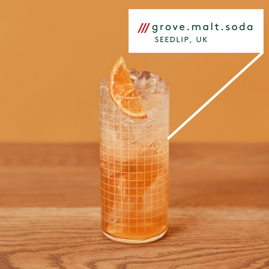 grove.malt.soda
