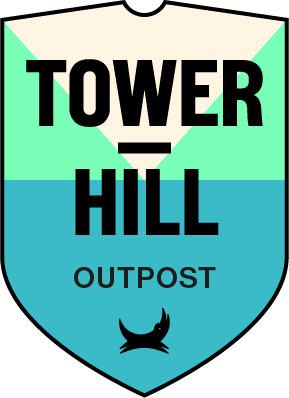 Outpost Tower Hill