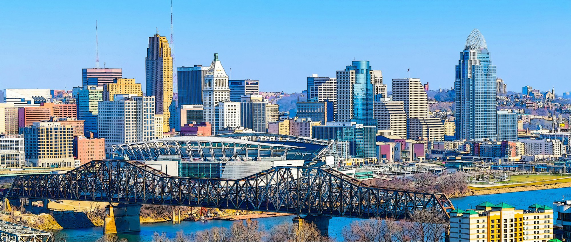 Cincinnati Image Source https://www.cincinnatioralsurgery.com/files/2018/06/shutterstock_1051445450-2000x814.jpg
