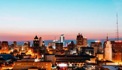 Photo of Milwaukee
