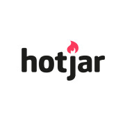 The quest for better collaboration: principles, cheatsheets, and 10+ tools we use at Hotjar