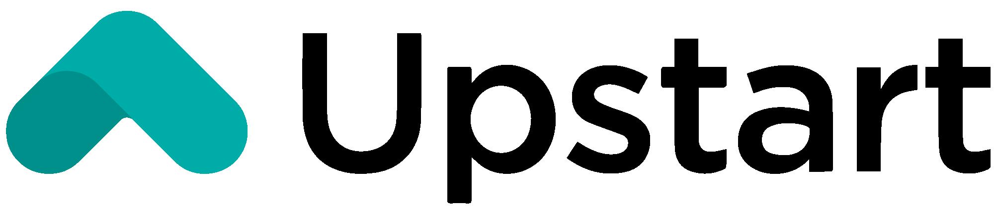 upstartLogo