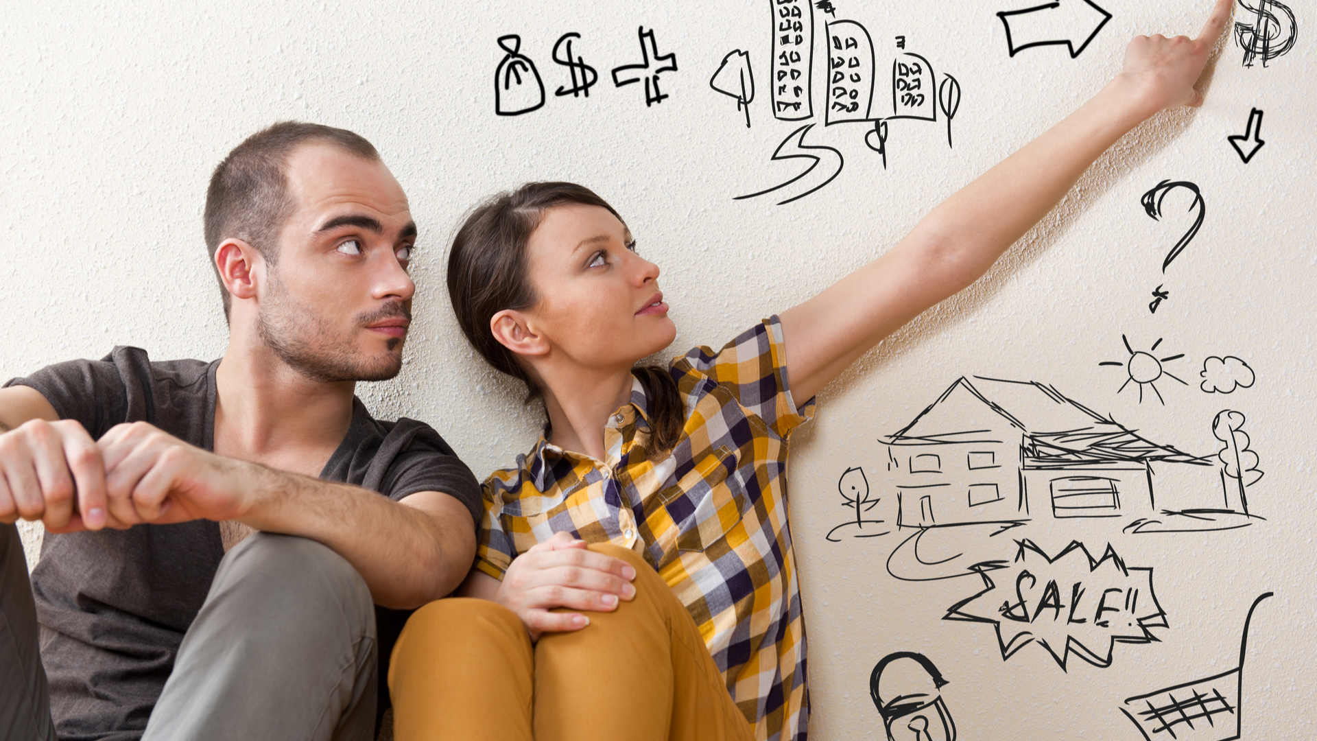 Tips for Purchasing Your First Home 2