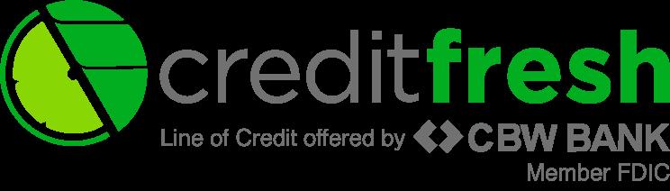 creditfresh-logo
