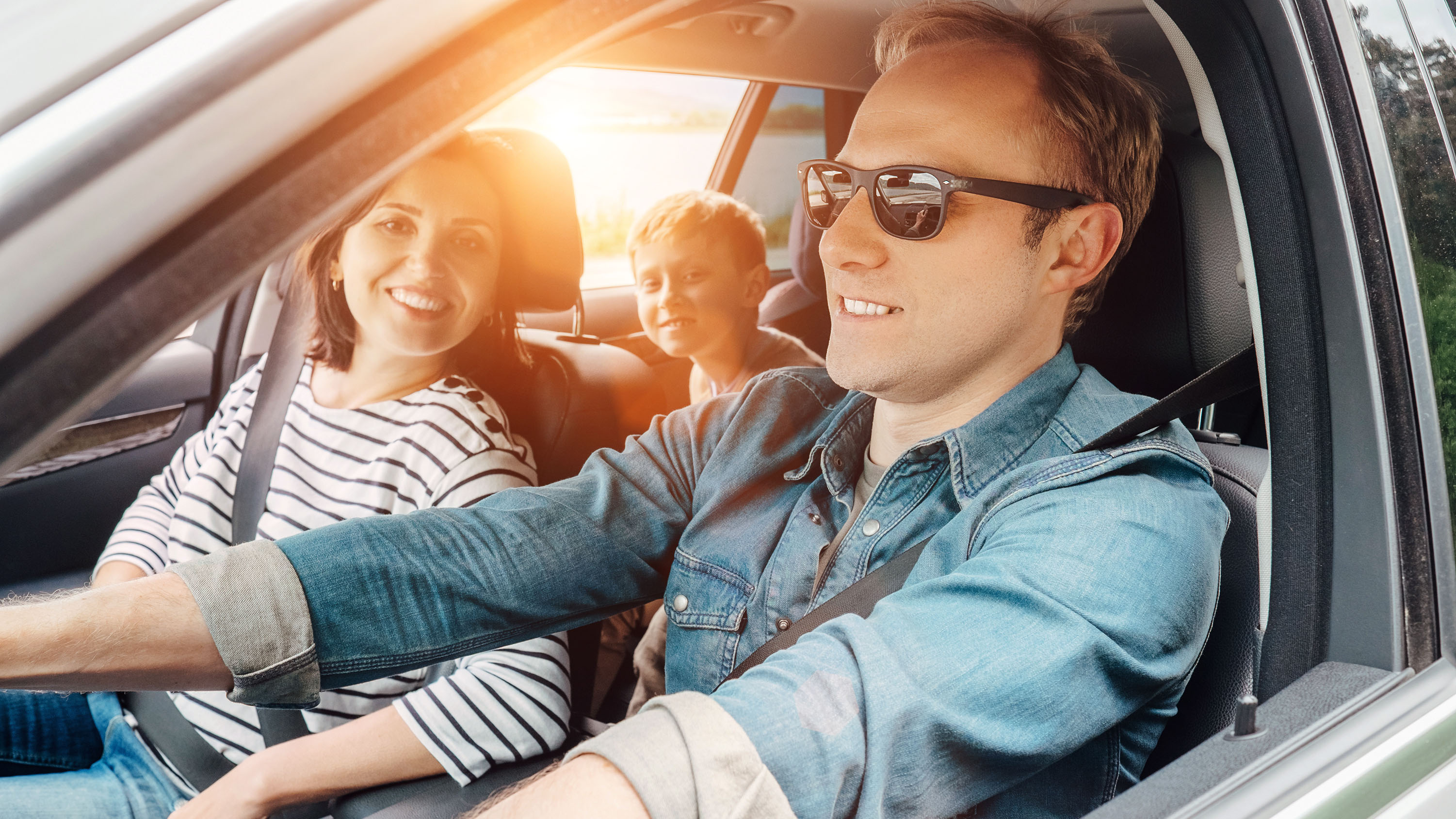 Auto Insurance- Terminology You Should Know