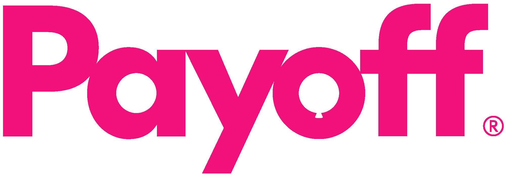 payoffLogo