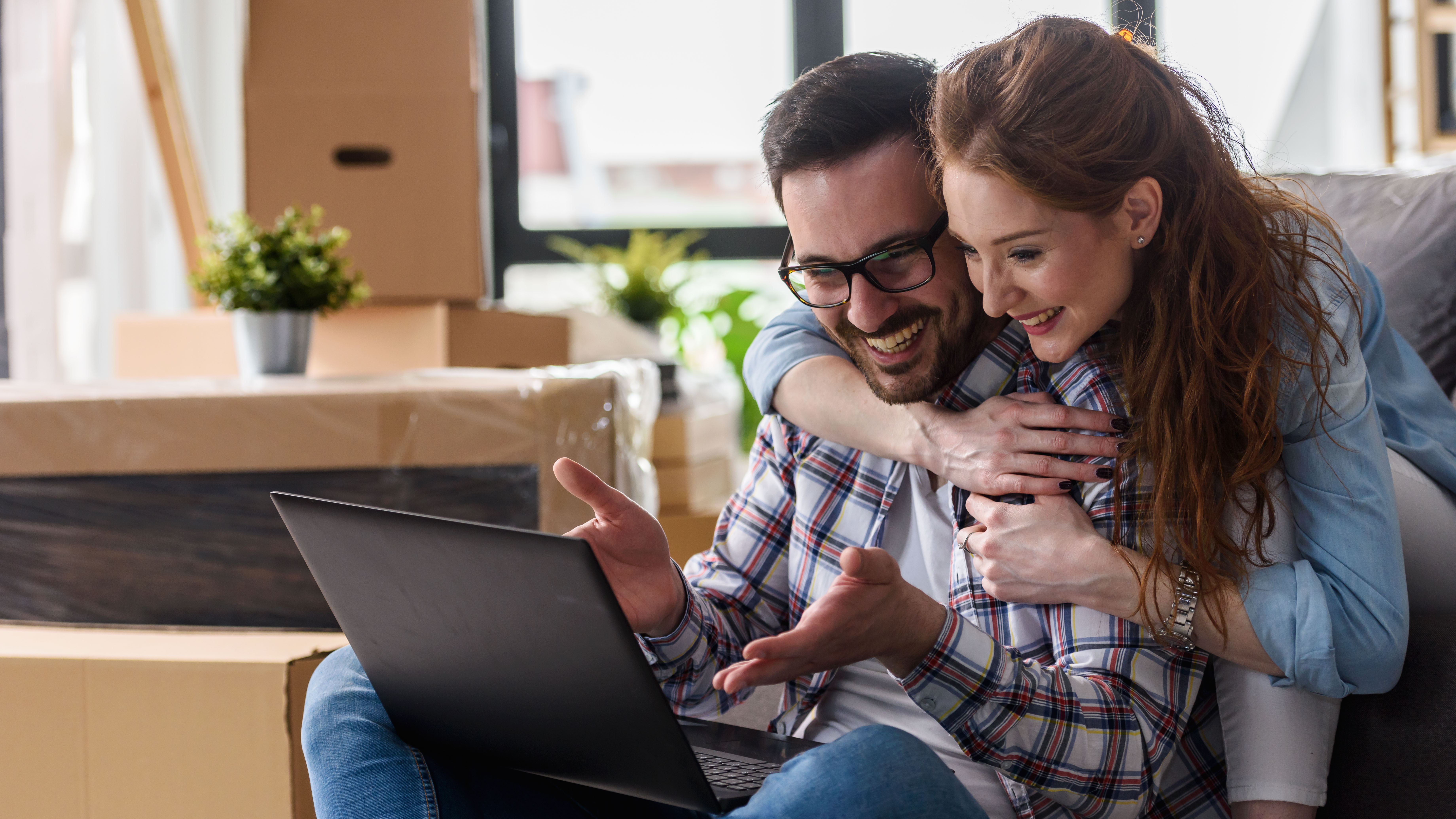 Mortgages- The Terminology You Should Know