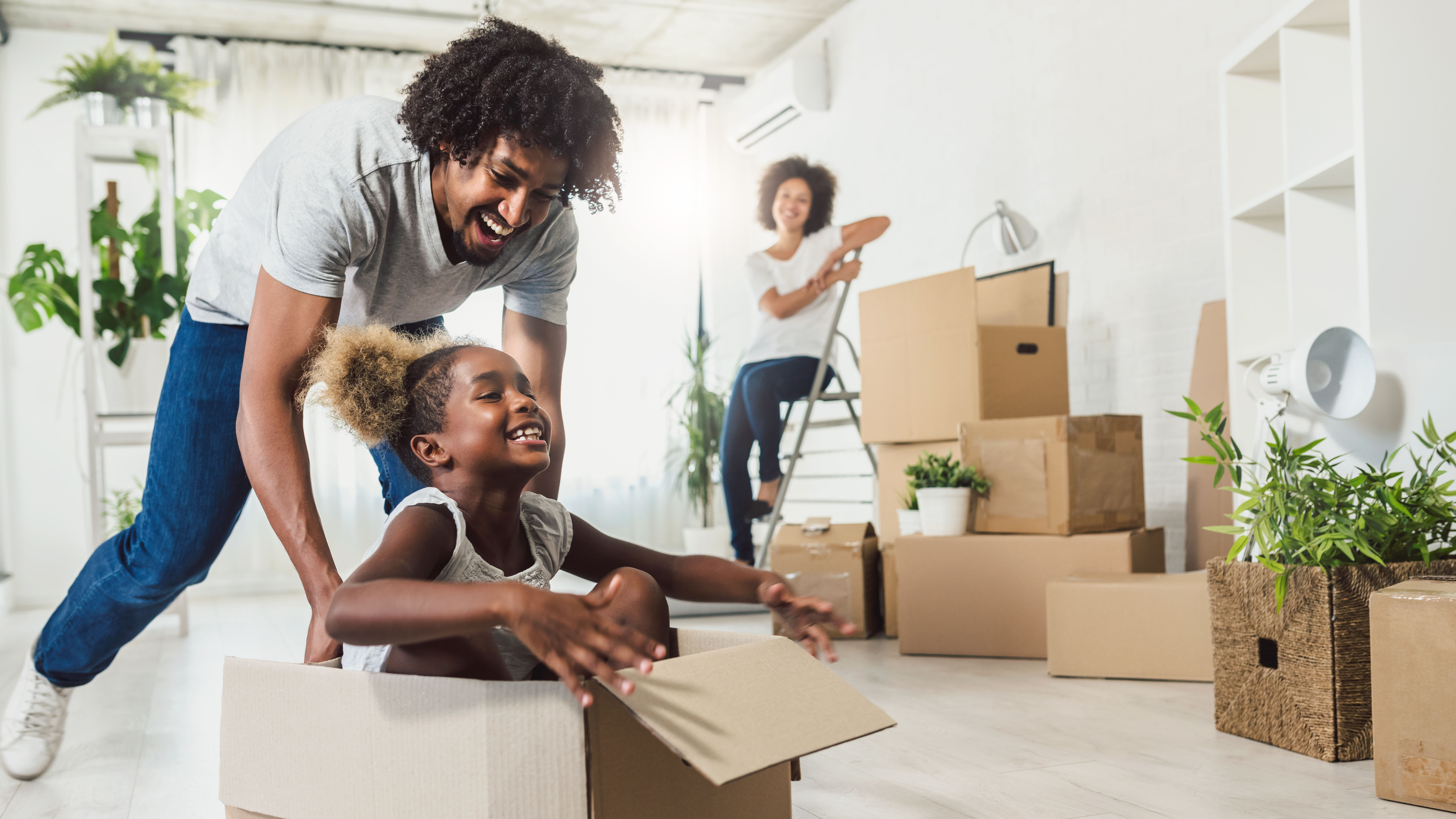 What-Are-Mortgage-Points?