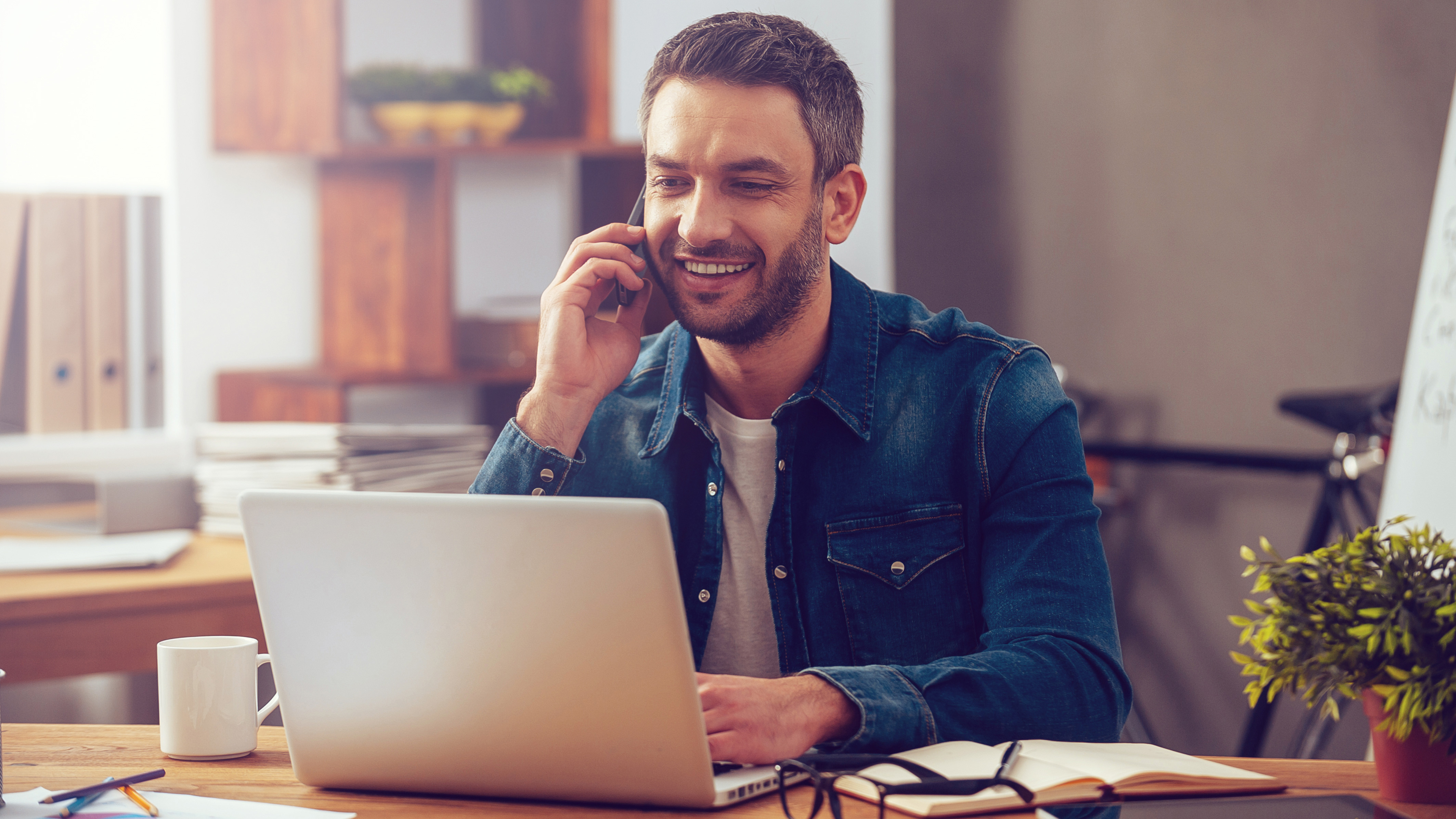 How Personal Loans Can Empower Borrowers With Bad Credit