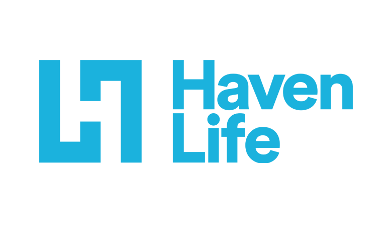 haven-life