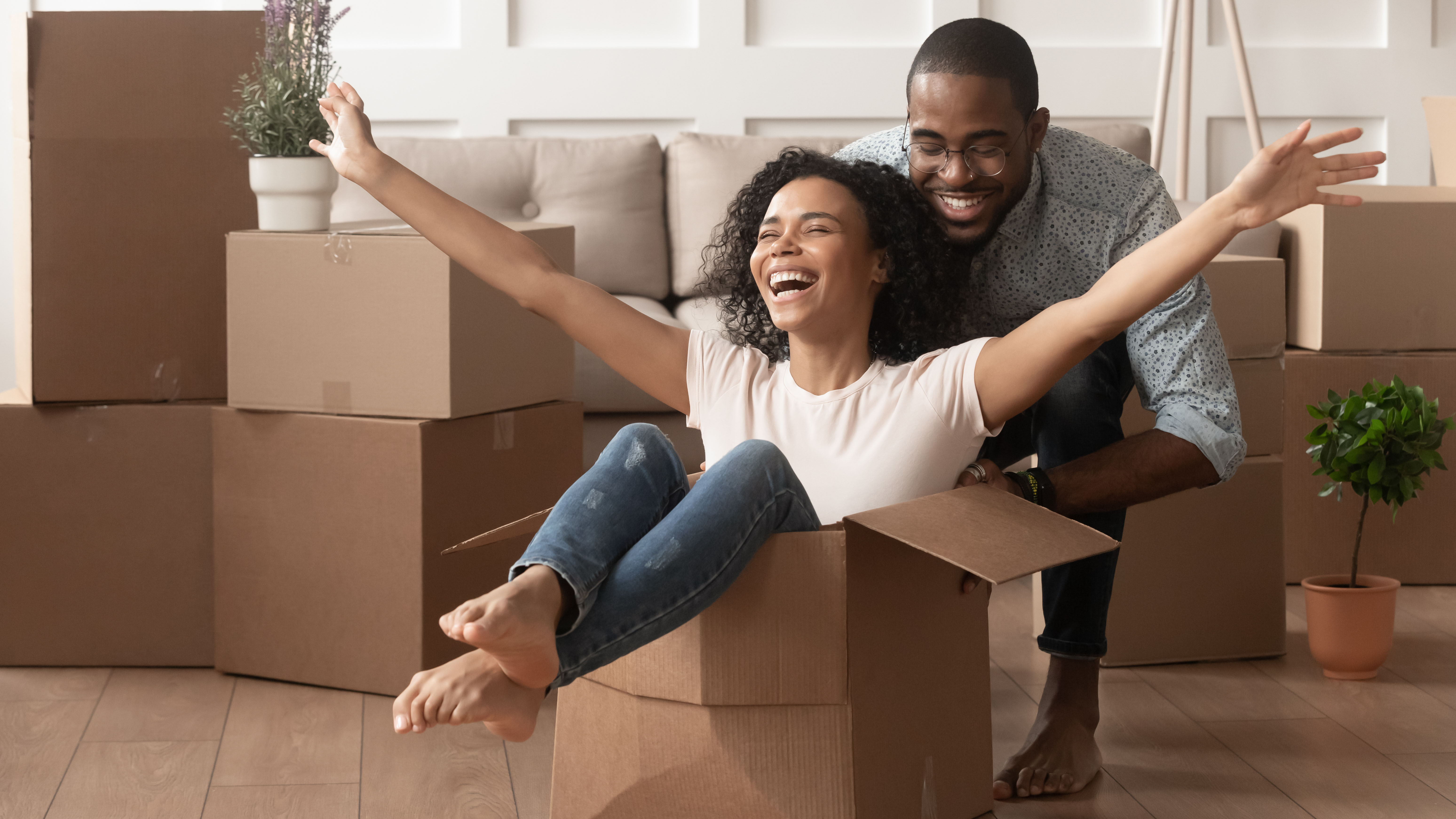What to Know About Taking Out a Mortgage