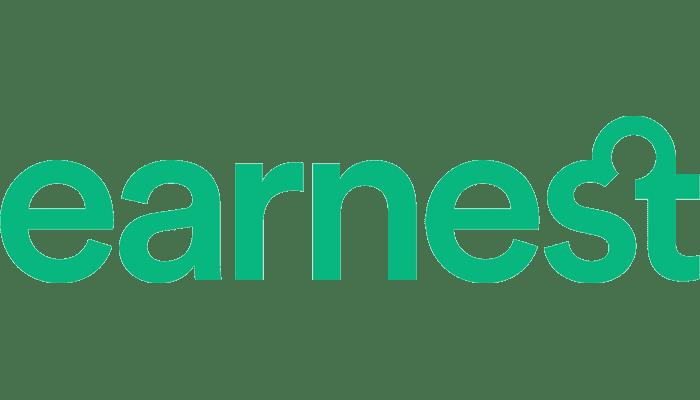 earnest-logo
