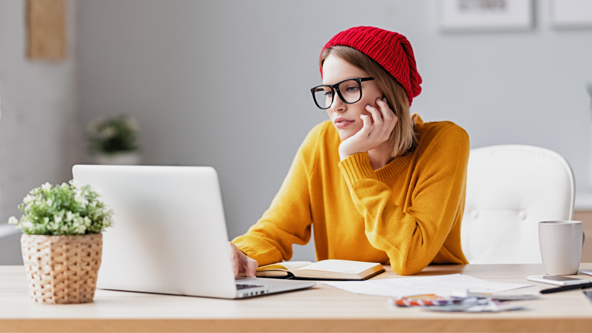 How Freelance Creatives Can Use A Personal Loan