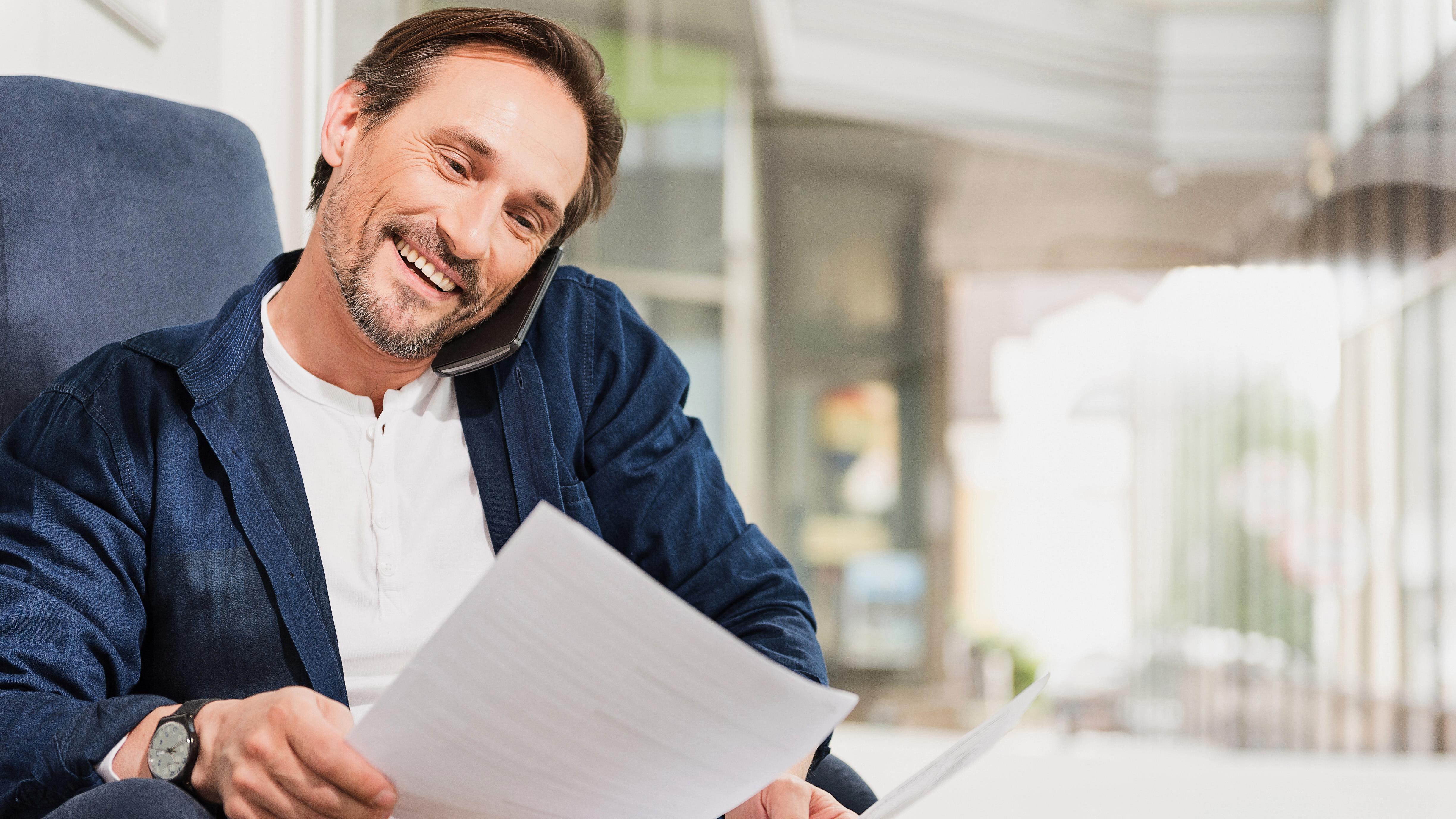 Understanding Your Credit Balance