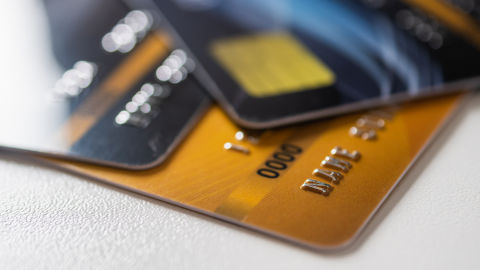 3 Steps to Getting Approved for a Credit Card