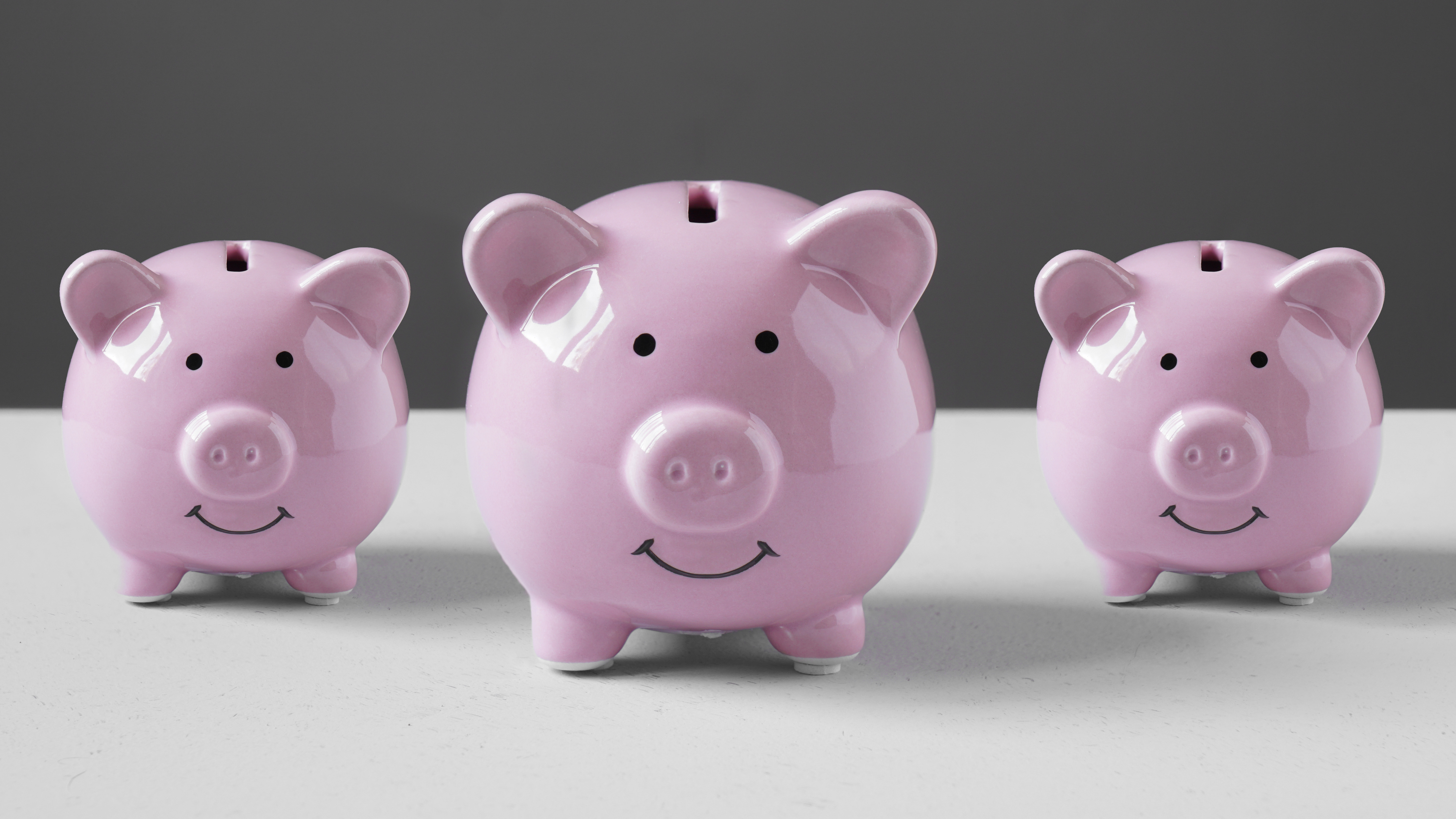 Finding the Right Savings Account For You