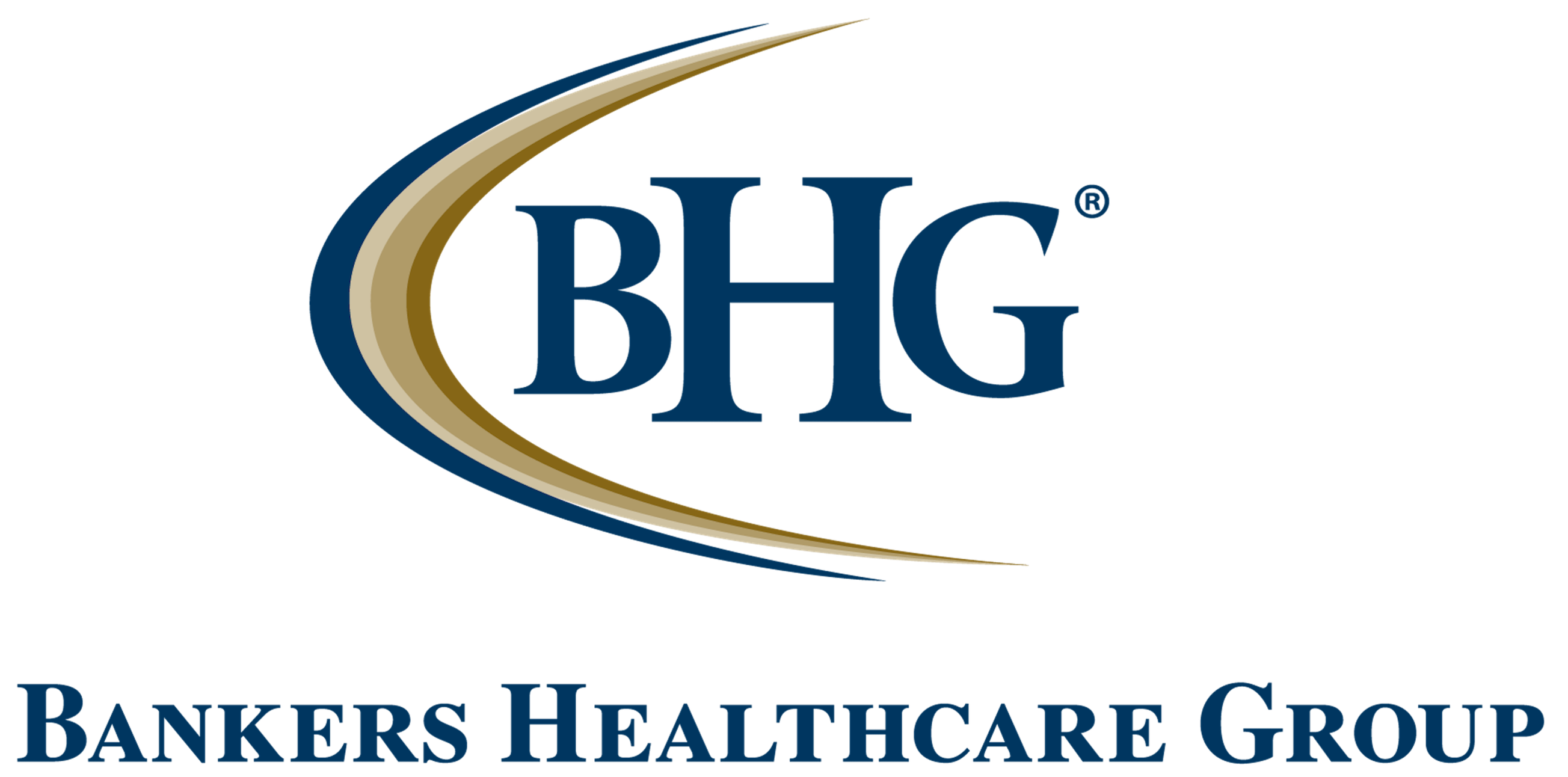 bhg-logo