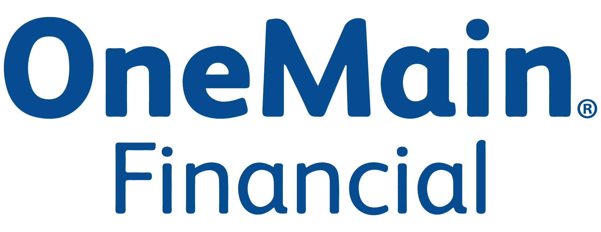 oneMainFinancialLogo