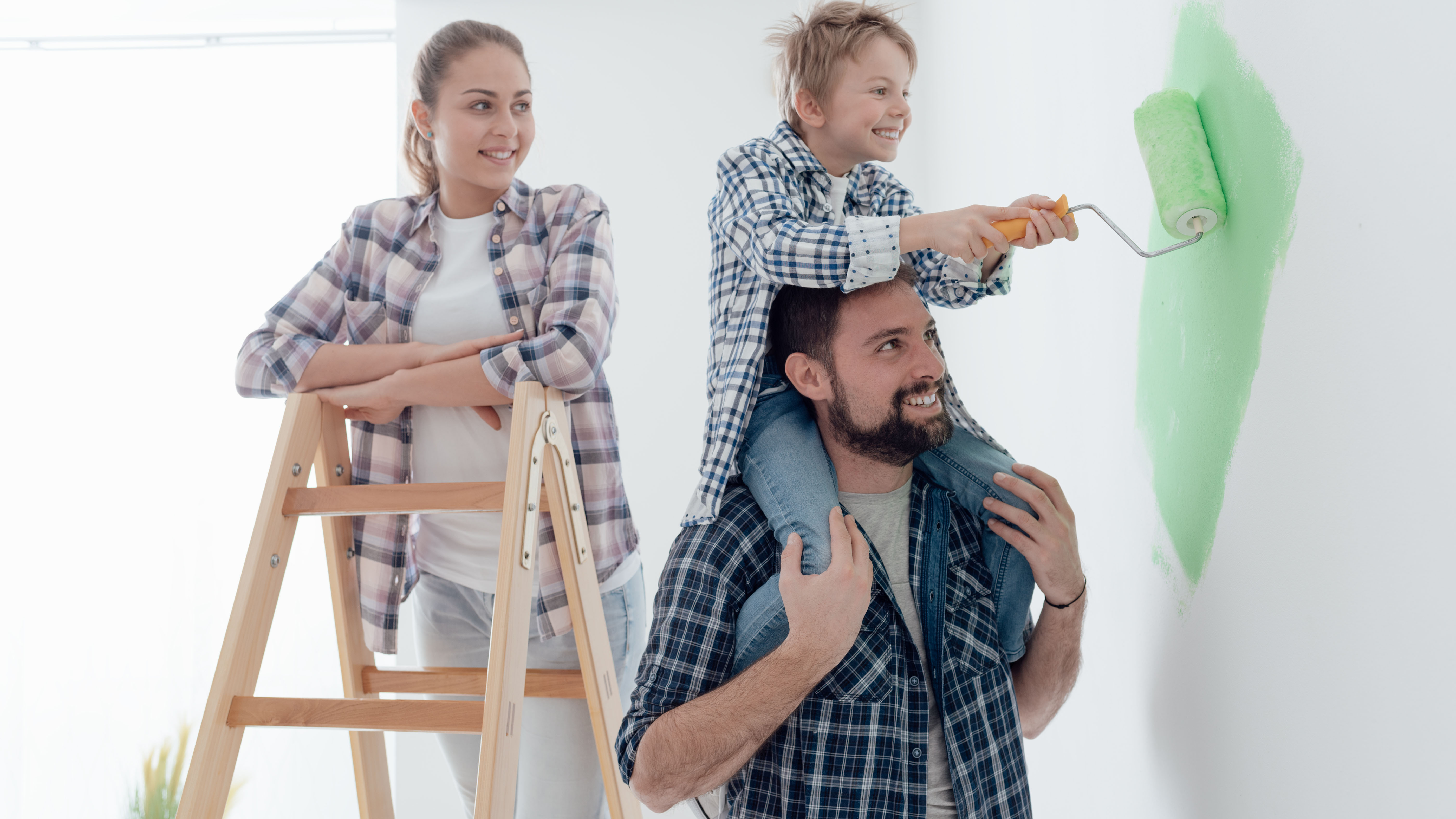 When Does it Make Sense to Refinance a Mortgage?