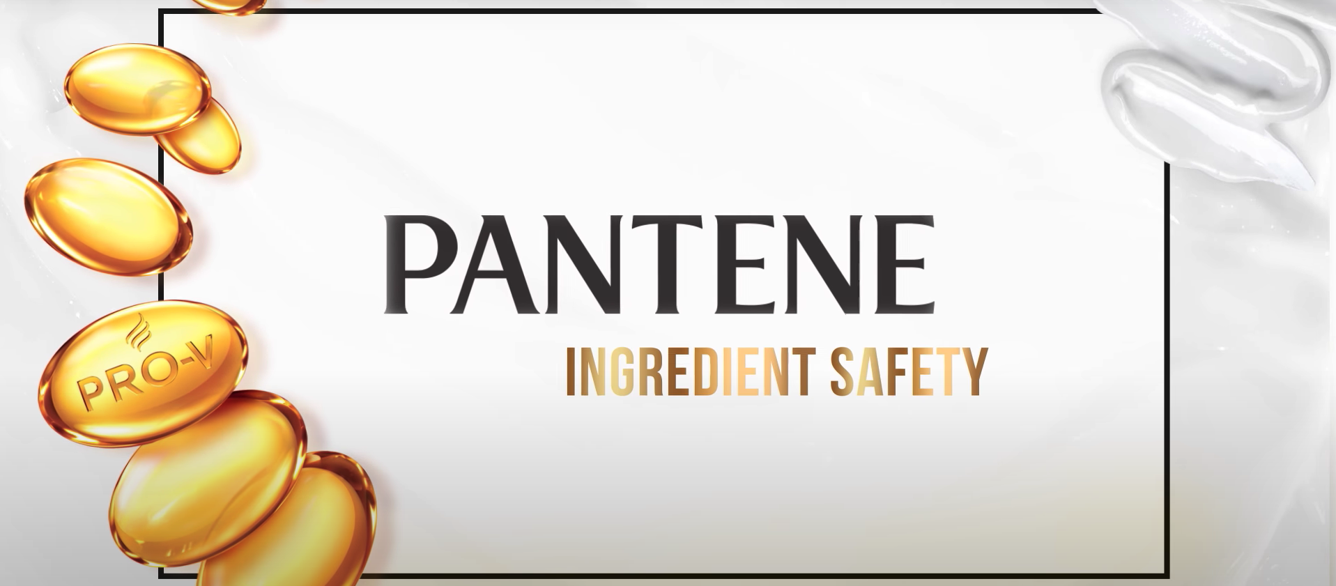 Ingredients Safety