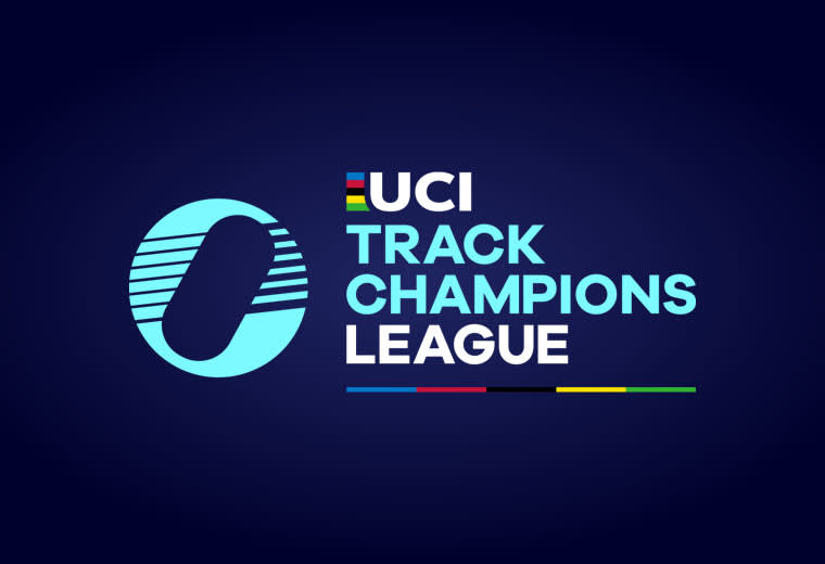 UCI Track Champions League