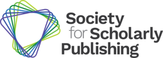 Society for Scholarly Publishing (SSP)