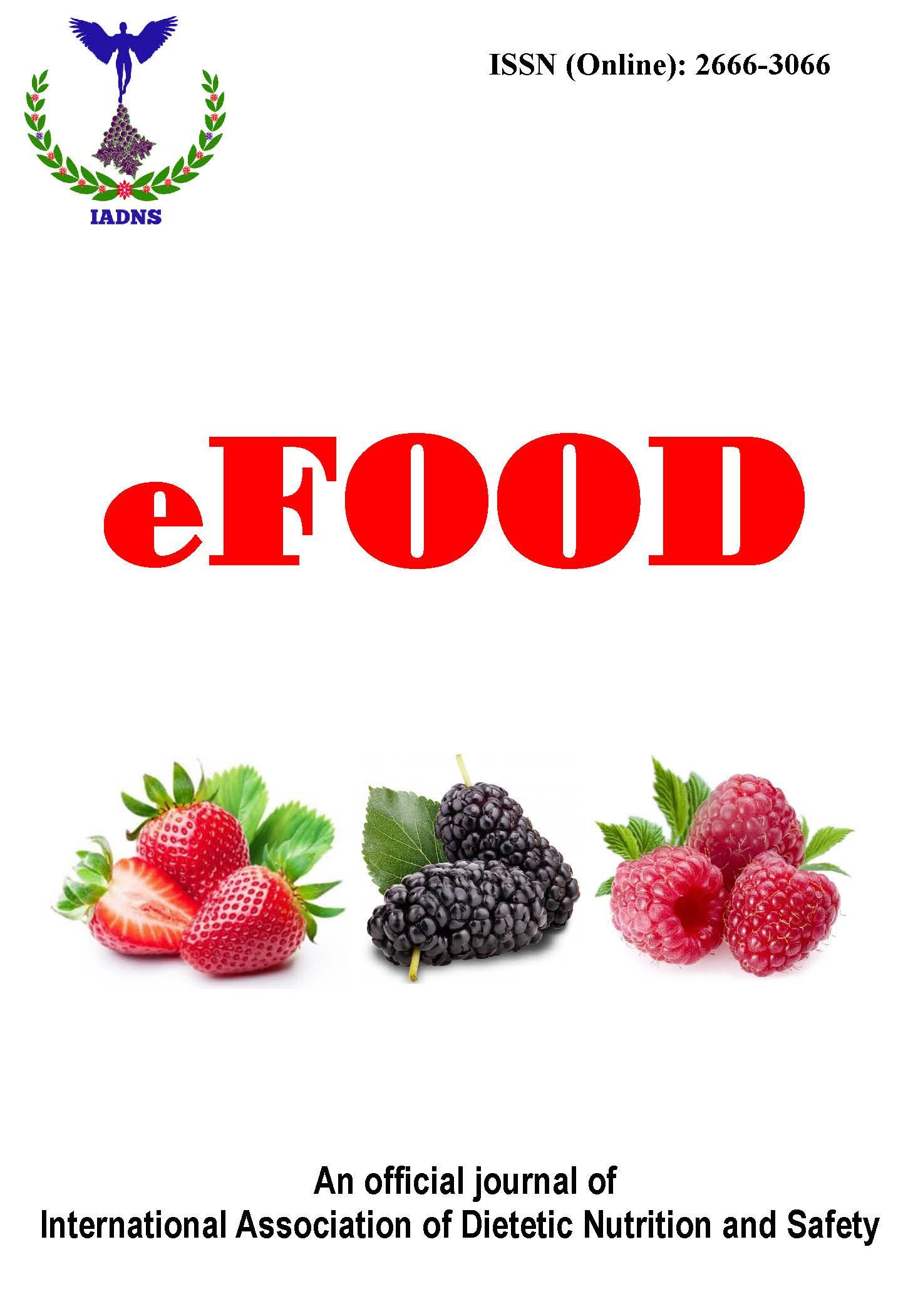 Efood Preface Atlantis Press