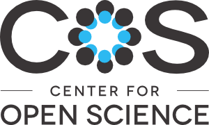 Center for Open Science (COS)