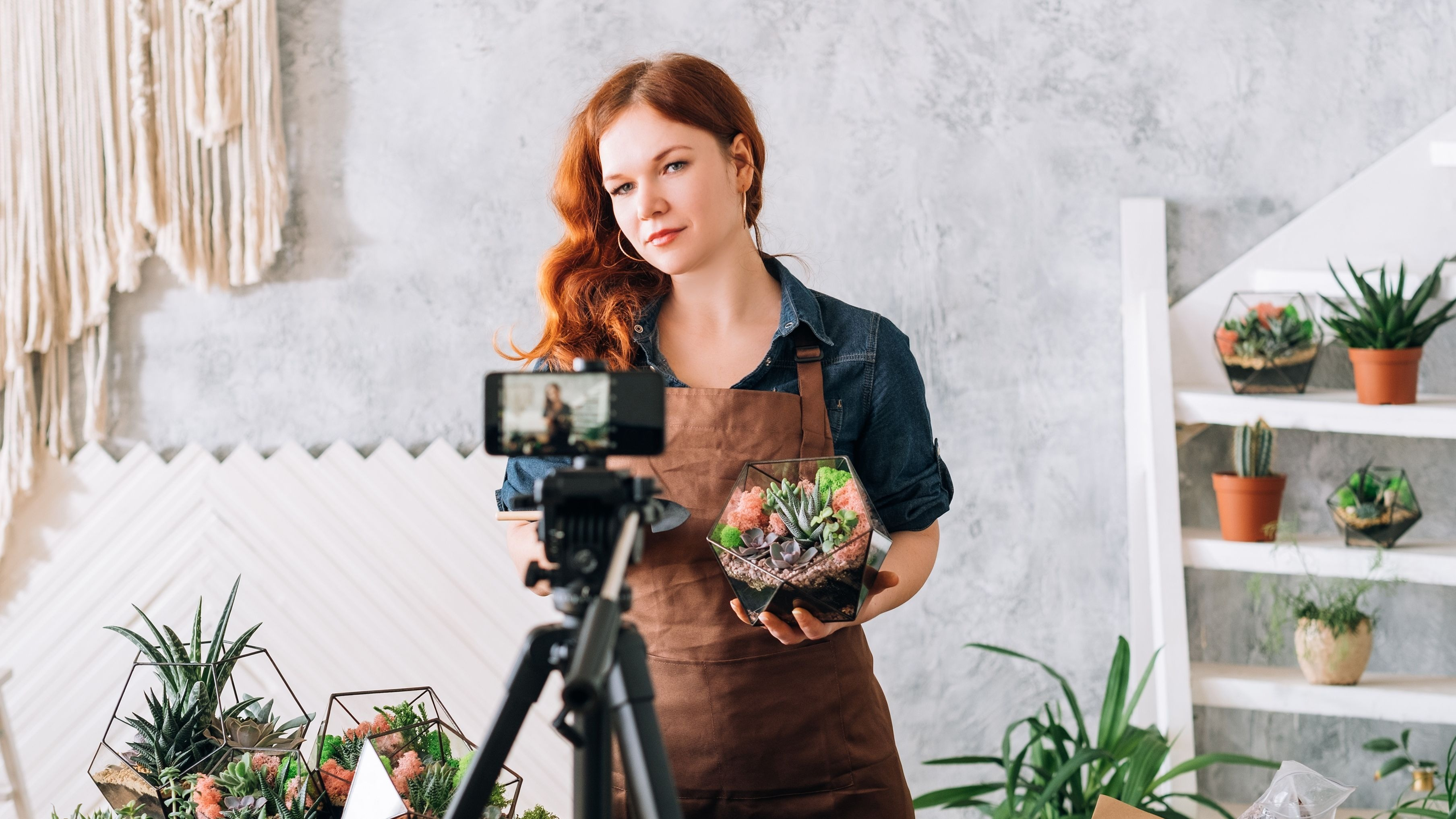 How to Make How To Videos for Your Business