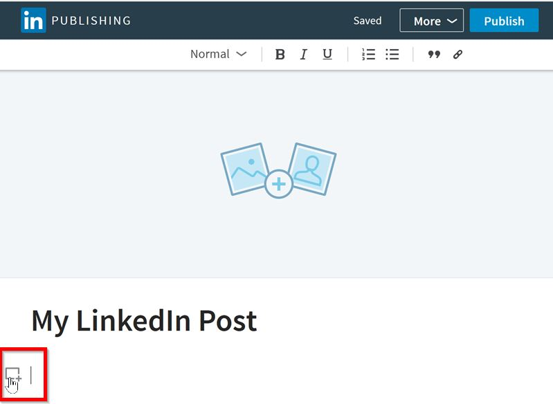linkedin-pulse-embed-video