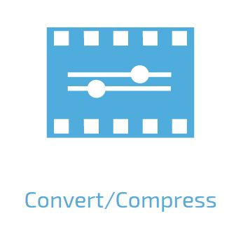 convert-video-powerpoint