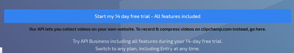 register-clipchamp-trial