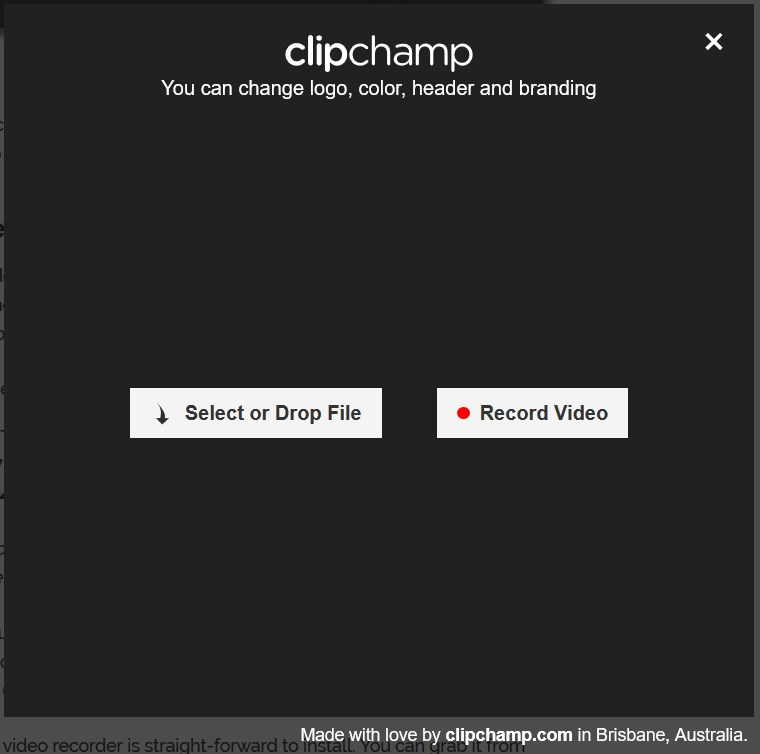 squarespace-video-recorder