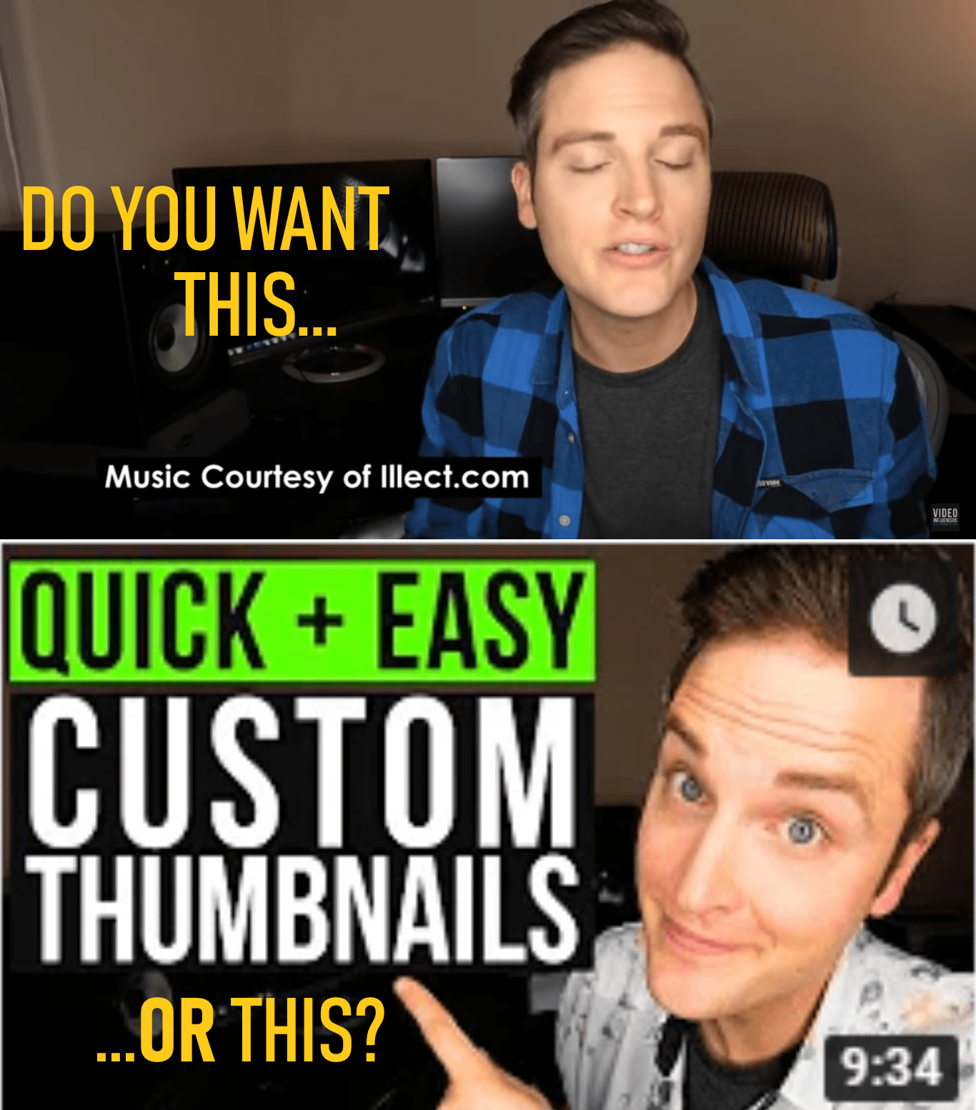 youtube-design-thumnail