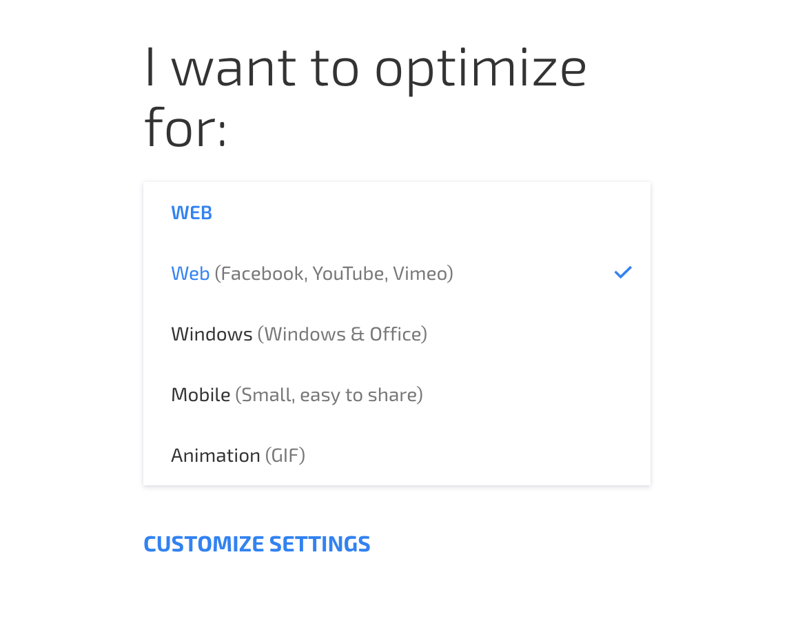 optimize-video-youtube