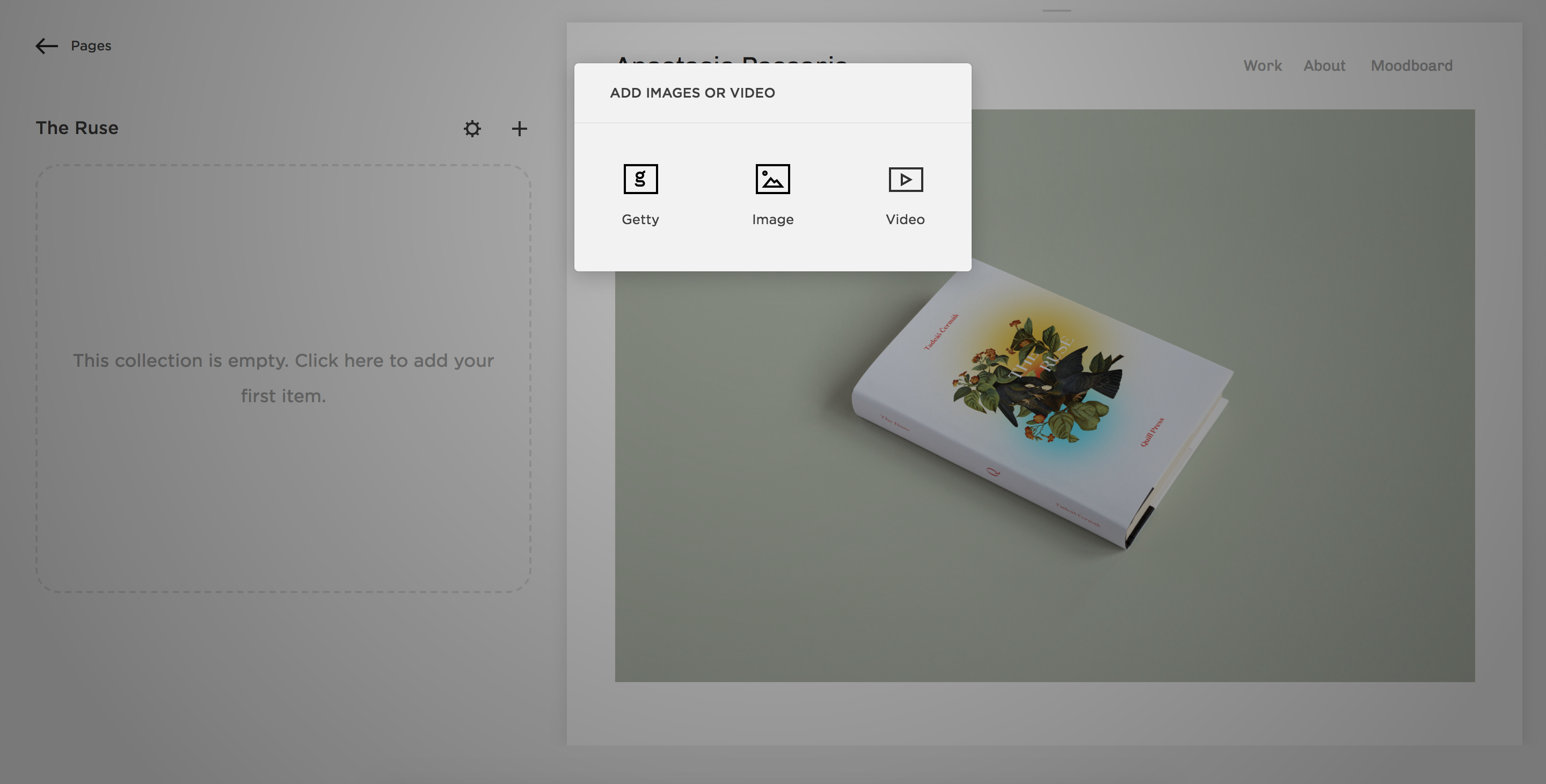 embed-video-squarespace
