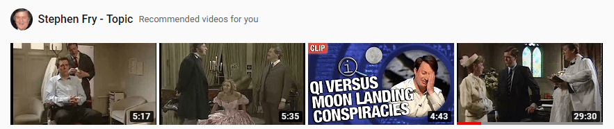 youtube-recommended-videos