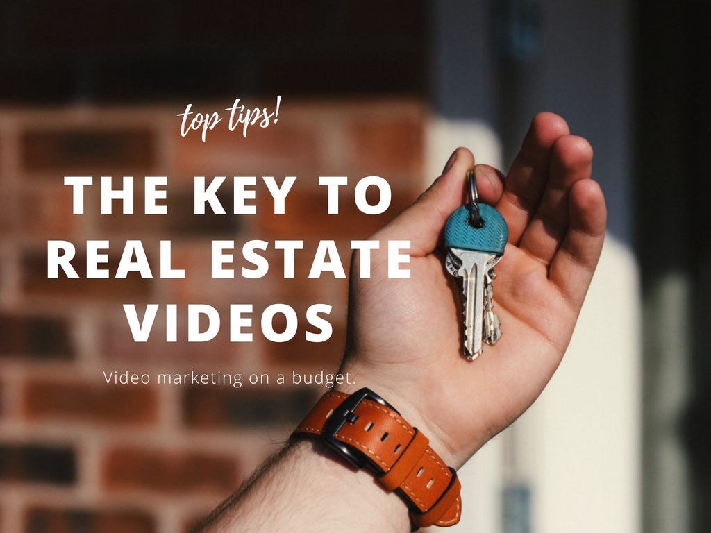 create-effective-realestate-videos