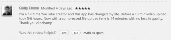 chrome-store-review