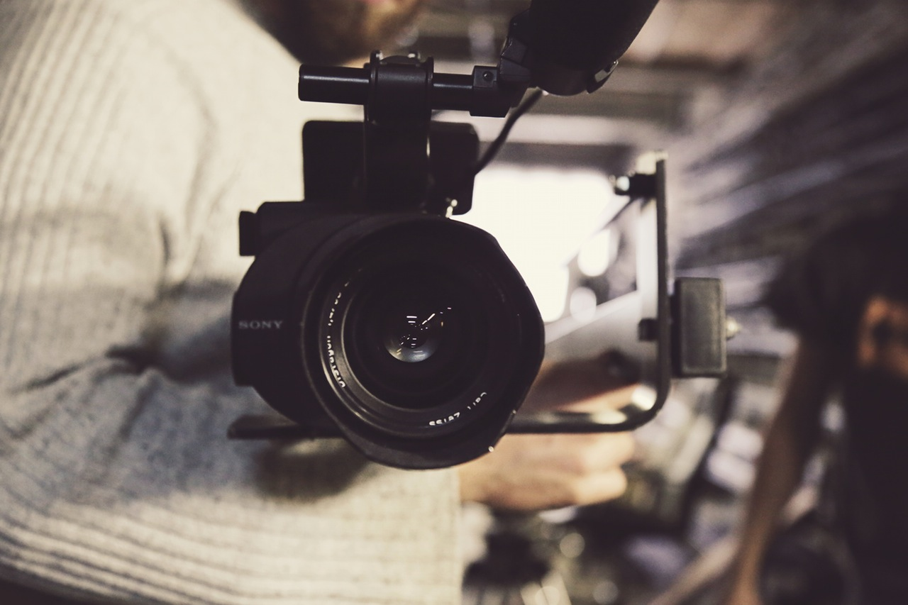Tips When Hiring A Video Production Company