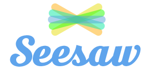 Blog post image: seesaw-logo-315px-1.png