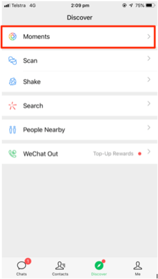 wechat-ultimate-guide