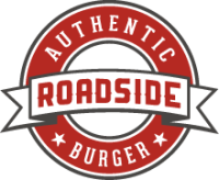 logo roadside