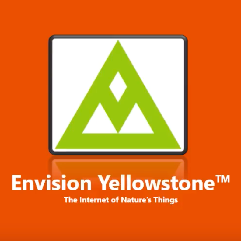 [DS ANALYTICS - DATASETS PAGE] - {Yellowstone - RiverNET} - Envision Yellowstone's RiverNET Project