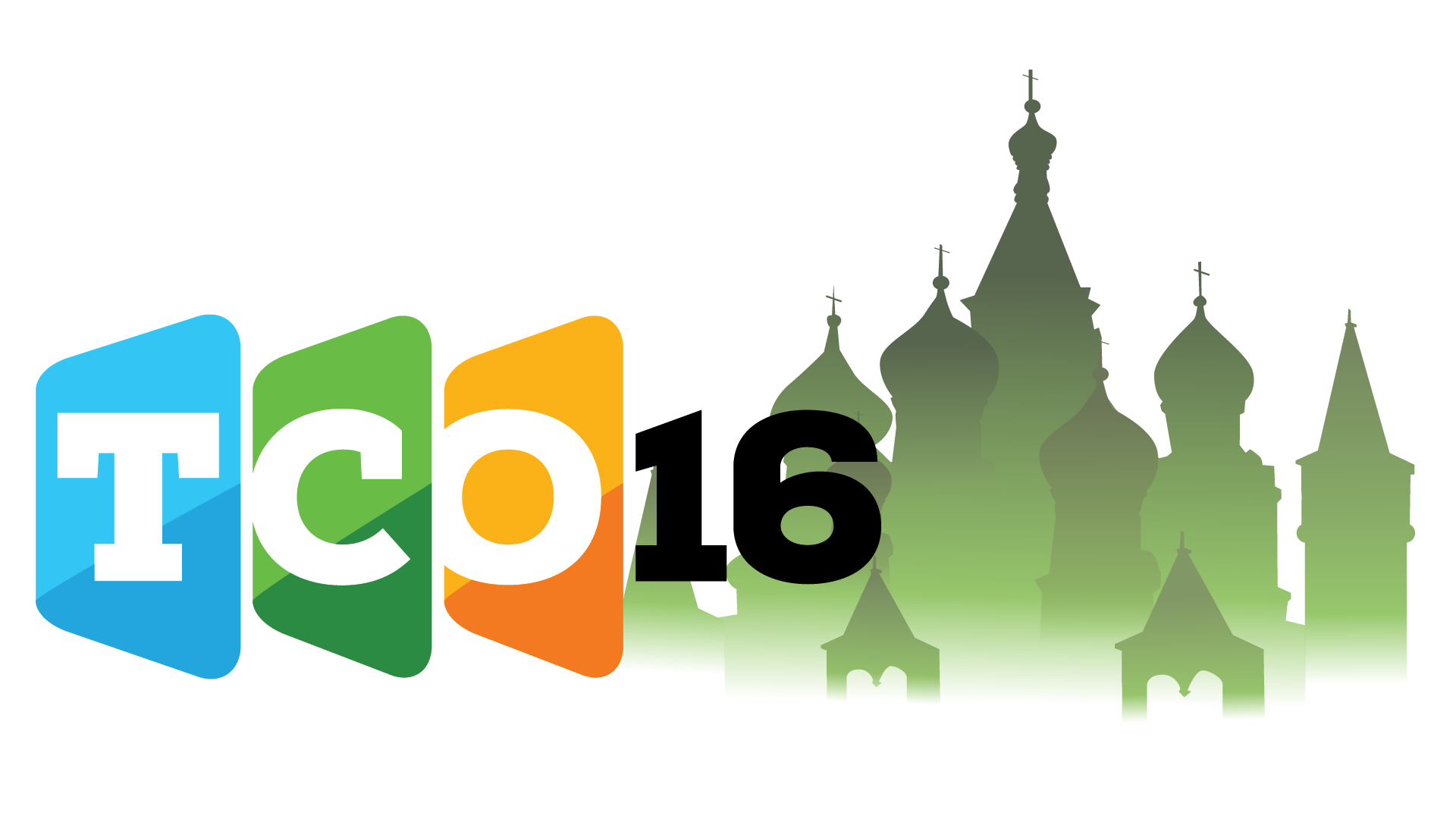 TCO16-Russia-Overview-Content