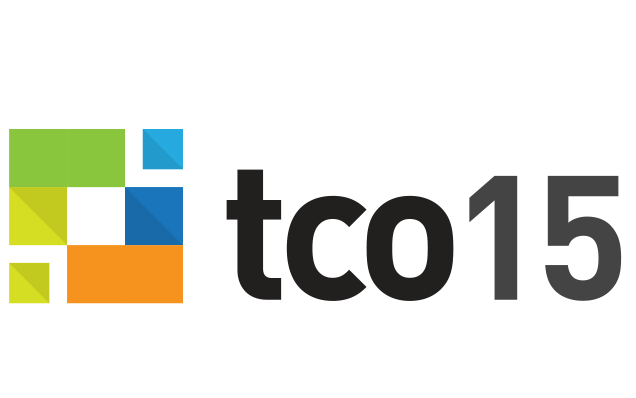 TCO15-San Francisco-Overview-Content